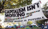 capitalism and the destruction of the earth