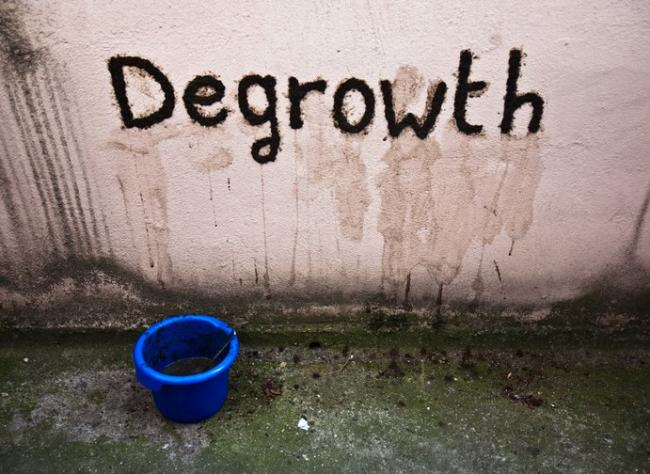 Moss Graffiti | Image: Kulturlabor Trial&Error, CC BY-NC-SA 2.0