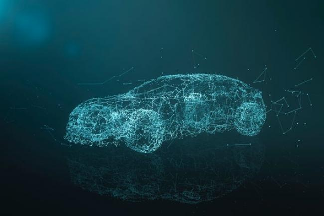 Car Network - Credit: Getty Images