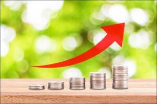 image on economic growth