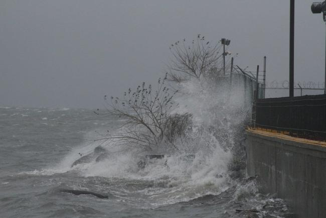"[Top photo: ""Hurricane Sandy"" by jaydensonbx is licensed under CC BY 2.0]"