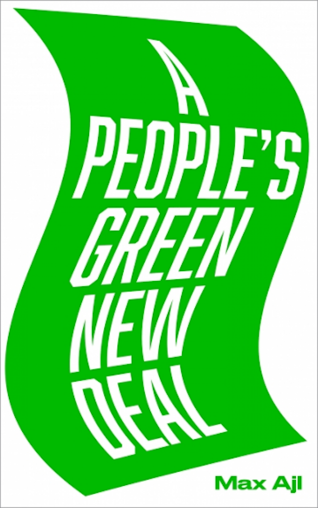 A People's Green New Deal