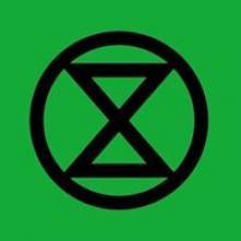 XR sign