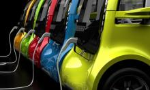 'Electric vehicles don't solve congestion, or the extreme lack of physical activity that contributes to our poor health.' Photograph: 3alexd/Getty Images/iStockphoto