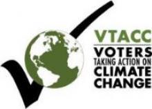 VTACC Logo