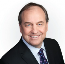 https://www.straight.com/news/1218791/bc-green-leader-andrew-weaver-calls-ndp-governments-lng-legislation-generational