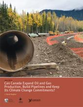 Laying pipelines