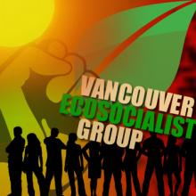 Vancouver Ecosocialist Group