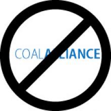 Coal Alliance