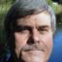 Gary Engler