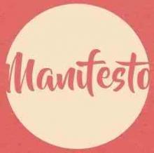 Dutch Manifesto April 2020