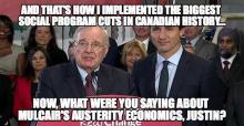 http://rankandfile.ca/2015/10/19/after-harper-confronting-the-liberals/