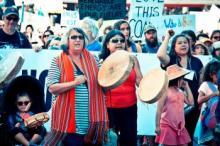 Pipeline Solidarity