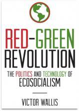 Red Green Revolution