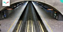 Photo: Amit Patel https://www.flickr.com/photos/amitp/4306991786/in/photolist-7yAsB5-dh6udd-s1rFYQ-5wCWgF-rmfTpP-RuEot-2haooUv-21G3kQL-2dC4nV2-RqNP4L-3bwJ1Y-7Y7VPp-ZqFvvr-2DSJK-XgAtEU-24XwpTq-4DkYmy-2aYf8WA-9N5mZ-vkpx-uSGM-dBAaxg-8DPsd-LDpihj-Wxn3a6-CMjfXd-CYnMZ-26vaHtq-Du