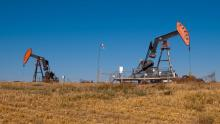 Under a new system, the Alberta Energy Regulator will approve the vast majority of applications to drill for oil and gas within minutes via an automated process, according to documents obtained by The Narwhal. Photo: Shutterstock