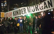 Stop KM rally AMANDA SIEBERT