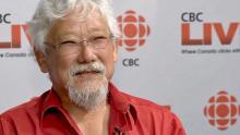 CBC File photo