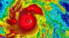 Typhoon Haiyan
